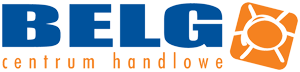 CH Belg Logo